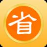 省钱王免费电话app下载_省钱王免费电话app最新版免费下载