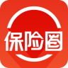 保险圈app下载_保险圈app最新版免费下载