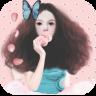 超可爱卡通女生密码锁屏app下载_超可爱卡通女生密码锁屏app最新版免费下载