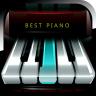 最好的钢琴app下载_最好的钢琴app最新版免费下载
