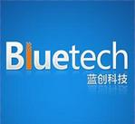 蓝创科技app下载_蓝创科技app最新版免费下载