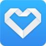 下决心app下载_下决心app最新版免费下载