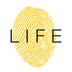 LIFEapp下载_LIFEapp最新版免费下载