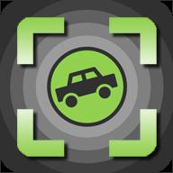 车型识别app下载_车型识别app最新版免费下载