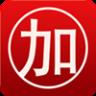 加格达奇生活app下载_加格达奇生活app最新版免费下载