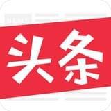 圈子头条app下载_圈子头条app最新版免费下载