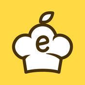 网上厨房app下载_网上厨房app最新版免费下载