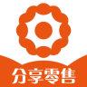 聚银app下载_聚银app最新版免费下载