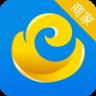 元宝e家商户app下载_元宝e家商户app最新版免费下载