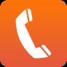 亿动电话助手app下载_亿动电话助手app最新版免费下载