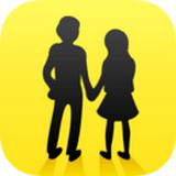 美丽约约会交友app下载_美丽约约会交友app最新版免费下载