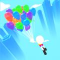 BalloonRise3Dapp下载_BalloonRise3Dapp最新版免费下载