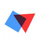 合成大师app下载_合成大师app最新版免费下载