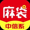 麻袋理财app下载_麻袋理财app最新版免费下载