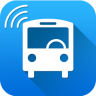 E乘公交app下载_E乘公交app最新版免费下载
