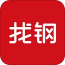 找钢网app下载_找钢网app最新版免费下载
