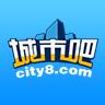 城市吧街景地图app下载_城市吧街景地图app最新版免费下载