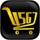 德升环球app下载_德升环球app最新版免费下载