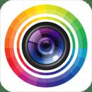 相片大师app下载_相片大师app最新版免费下载