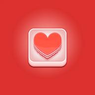 豆豆输入法app下载_豆豆输入法app最新版免费下载