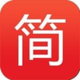 简单视频app下载_简单视频app最新版免费下载