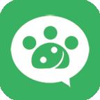 掌嗨app下载_掌嗨app最新版免费下载