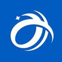 航信达商旅app下载_航信达商旅app最新版免费下载