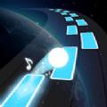 魔性弹力球app下载_魔性弹力球app最新版免费下载