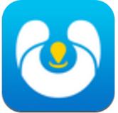 游大大app下载_游大大app最新版免费下载
