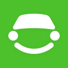 换车网app下载_换车网app最新版免费下载