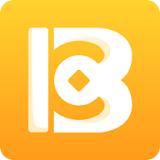 贝恪理财app下载_贝恪理财app最新版免费下载