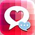 手机婚恋交友app下载_手机婚恋交友app最新版免费下载
