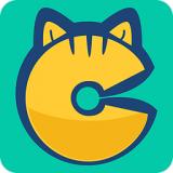超能漫展app下载_超能漫展app最新版免费下载
