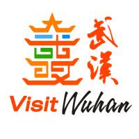 武汉旅游导览app下载_武汉旅游导览app最新版免费下载
