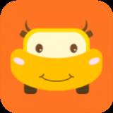 威牛好车app下载_威牛好车app最新版免费下载