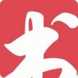 小小书屋app下载_小小书屋app最新版免费下载