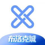 公信宝app下载_公信宝app最新版免费下载