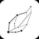 一知app下载_一知app最新版免费下载