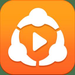 达人直播app下载_达人直播app最新版免费下载