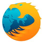 自由浏览器app下载_自由浏览器app最新版免费下载
