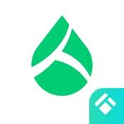 泰康医养app下载_泰康医养app最新版免费下载