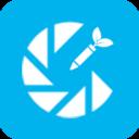 朋友圈生成器app下载_朋友圈生成器app最新版免费下载