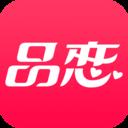 品恋app下载_品恋app最新版免费下载