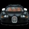 车辆号牌归属地查询app下载_车辆号牌归属地查询app最新版免费下载