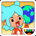 托卡世界app下载_托卡世界app最新版免费下载