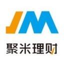 聚米理财app下载_聚米理财app最新版免费下载