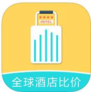 如足旅行app下载_如足旅行app最新版免费下载