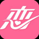 恋爱神器app下载_恋爱神器app最新版免费下载