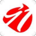 91信用宝app下载_91信用宝app最新版免费下载