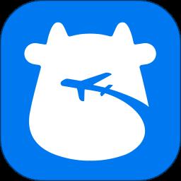 途牛商旅app下载_途牛商旅app最新版免费下载